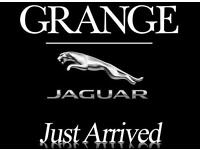 2015 Land Rover Defender 110 XS Station Wagon Manual Diesel Estate