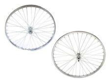 Bike Air Valve Tire Replaceable Inner Rubber Tube 26inch 1.5//1.75 1.9//2.125