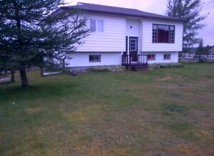 House for sale in gander bay