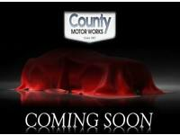 2016 Vauxhall Insignia 2.0 CDTi (170) Elite Nav Automatic Diesel Hatchback