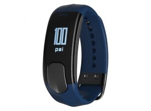 Mio Slice ALL Day Heart Rate+Activity Tracker -NEW ($170 Value)