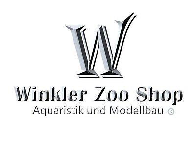 Winkler Zoo Shop