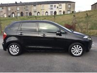 FRV, FR V Automatic Duel Fuel, LPG not Verso, Touran Cheapest in the UK for Quick Sale