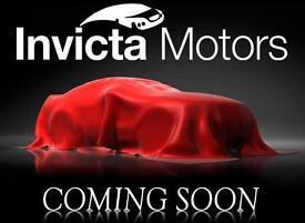 2013 Honda CR-V 2.0 i-VTEC SR 5dr Automatic Petrol Estate