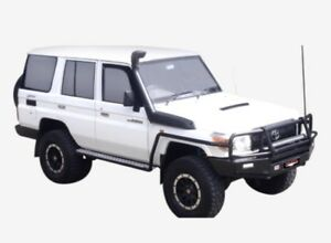 Landcruiser parts accessories gumtree australia free local landcruiser parts accessories gumtree australia free local classifieds fandeluxe Gallery