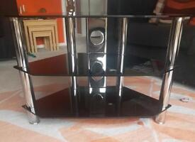 TV stand - £20