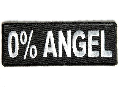 ((G42) ZERO PERCENT ANGEL 4