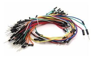 65-x-Solderless-Breadboard-Jumper-Leads-Wires-Cables-Arduino-PIC-Raspberry-Pi