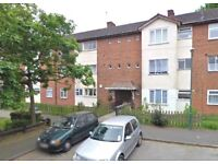 SECOND FLOOR STUDIO FLAT AVAILABLE, CHELSEA HOUSE, CHILVERS GROVE, KINGS HURST