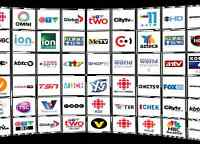 DREAMLINK T1 MAG 254 AND AVOV IPTV BOXES BEST FOR IPTV SERVICES