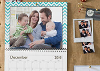 Looking For a Customized Calendar or Mouse pad?