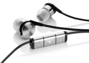 AKG-K3003I-Reference-Class-3-Way-Earphones-with-Mic-and-Control-Black-Silver