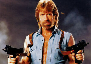 """""""WORLD'S BEST REAL ESTATE AGENT!"""" said Chuck Norris"""