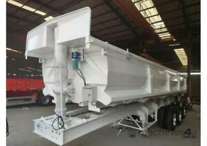 BRAND NEW Freightmore Chassis (REAR) Tipper Trailer (Finance Available) Berkeley Vale Wyong Area Preview