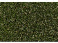 Artificial grass, fake grass, similar to AstroTurf