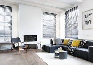 Window Fashion - Shutters , Blinds & Shades -  Up to 80% Off!!
