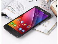 ASUS ZenFone 2 (ZE551ML) 4G