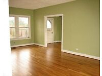 PAINTING AND DECORANTING!!!CLEAN JOBS,COMPETITIVE PRICES