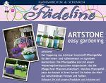 artstone-shop