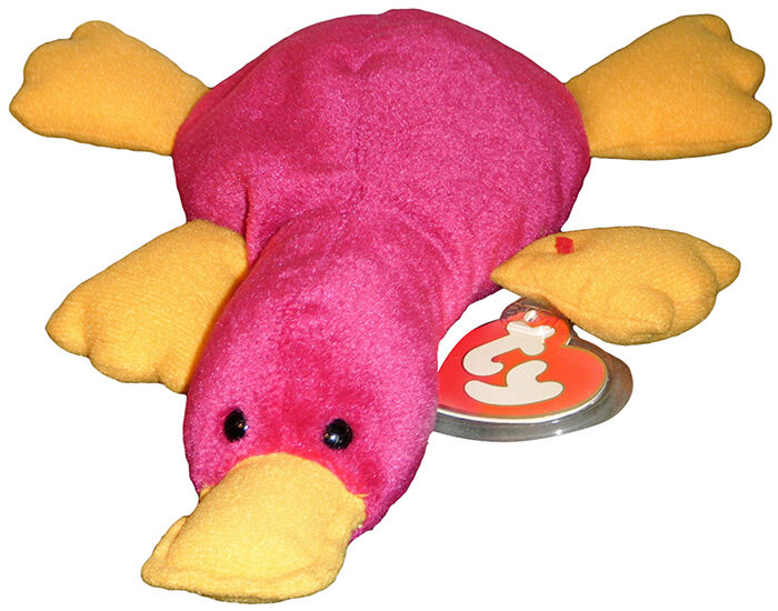 Top-10-Most-Valuable-Beanie-Babies- 2bb03521f1d