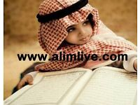 FEMALE & MALE ARAB QURAN TEACHERS ♦️ LEARN QURAN, ARABIC, TAJWEED, HIFZ ♦️ ONLINE QURAN CLASSES
