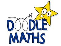 DoodleMaths Admin Support (Part-time, term-time only)