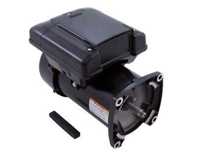 AO Smith Century VGreen 270 Square Flange Variable Speed Pool Motor 2.7HP 230V ()