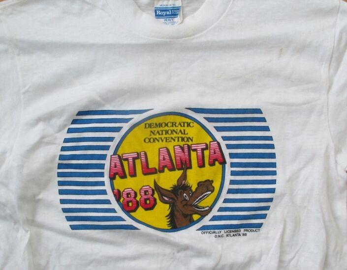 1988 T-Shirt: