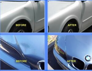 CHEAP AUTO BODY REPAIR AND PAINTING