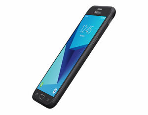 SAMSUNG GALAXY J3 Prime UNLOCED!!!! ONLY169!!!