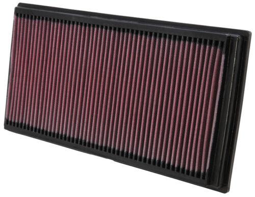 K-N-33-2128-Air-Filter-SS