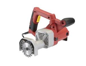 HOC  -  TOE KICK SAW WOOD SAW + 90 DAY WARRANTY + FREE SHIPPING