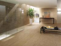 Huge Selection Of Flooring To Meet The Needs Of Everyday Life