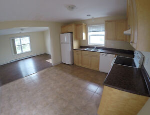 4 BEDROOM UNIT in Moncton - Utilities/Internet/Cable Included