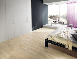 Piastrelle pavimento gres porcellanato effetto legno la - Piastrelle la fabbrica ...