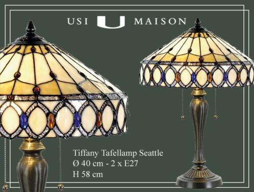Tiffany lampen diverse tiffany lampen tiffany wisteria lamp