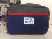 Penguin wash bag...RRP £23.99...NOW £13.99