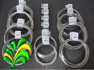 Armature-Frame-Craft-Modelling-Wire-Aluminium-or-Galvanised-All-gauges