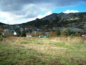 83-89 Mint Cove Pond Rd - Spaniards Bay, NL - MLS# 1138694 St. John's Newfoundland image 9