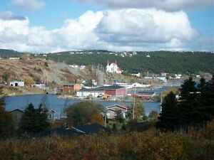 83-89 Mint Cove Pond Rd - Spaniards Bay, NL - MLS# 1138694 St. John's Newfoundland image 2
