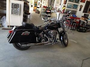 BRAND NEW SOFTAIL CONVERSION KIT FOR HARLEY DAVIDSON HD Kitchener / Waterloo Kitchener Area image 3