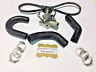 YANMAR WATER PUMP KIT 12 PIECE YM1602,1810,1820,2000,2220,2610,3000,AND MORE