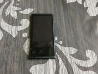 Ipod nano 7th gen for sale cheap