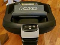 Maxi-cosi FamilyFix Base