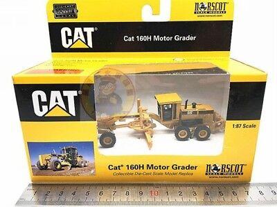 Cat Grader used for sale on Craigslist☮, Kijiji & eBay in Canada