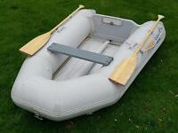 Punt (boat)