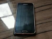 Samsung galaxy s5 £100 or I PHONE 5s swap