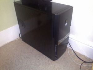 Core2Duo 3GHZ computer