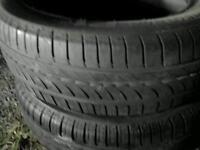 185/65/15 Michelin/pirelli part worn tyres