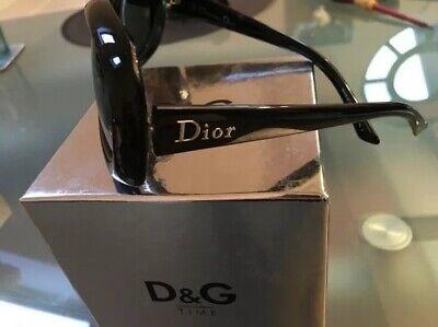 Dior Sonnenbrille like Audrey Hepburn Tiffany Ladycat Weihnachten
